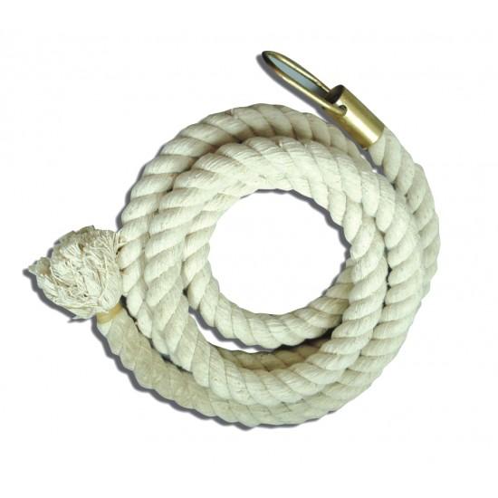 Corde balançoire pour enfant – Intérieur / Extérieur